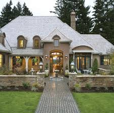 412 best house plans images on pinterest house floor plans