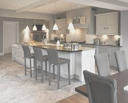 kitchen new shaker kitchens designs decor idea stunning modern