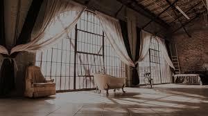 unique film production locations for rent los angeles ca
