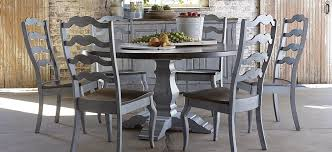 dining room tables with bench round dining room tables inspiration for large kitchen dining table