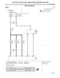 repair guides engine control systems 2002 engine control