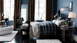 chambre à coucher ado garçon ikea chambre ado garcon simple free lit binu adolescent x cm