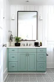 black framed bathroom mirrors black oval bathroom mirror strikingly black framed mirrors for
