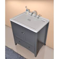 Laundry Room Utility Sinks by Bathroom Utility Sink Faucet Slop Sink Lowes Utility Sink