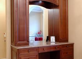 Ikea Kitchen Cabinets For Bathroom Home Decor Ikea Kitchen Cabinets In Bathroom Small Japanese