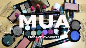 Tnt Makeup Academy Haul U0026 Review Mua Makeup Academy Youtube