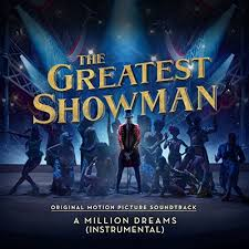 download mp3 bts i need you instrumental a million dreams from the greatest showman instrumental by the