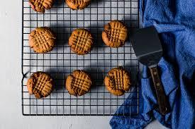 56 best christmas cookies favorite classic recipes genius kitchen