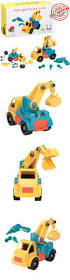 best 25 4 year old toys ideas on pinterest pre