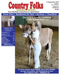country folks east 9 17 12 by lee publications issuu