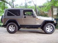 2006 jeep rubicon unlimited 2006 jeep wrangler pictures cargurus