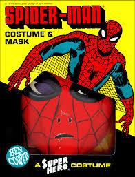 1960 halloween costume 22 fun unique and weird vintage ben cooper halloween costumes