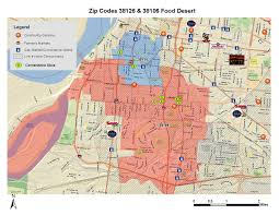 New Orleans Zoning Map by Unjust Deserts Cover Feature Memphis News And Events Memphis