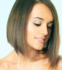 differnt styles to cut hair different styles for short hair hairstyle ideas in 2018