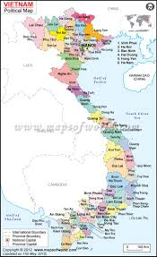 Blank Map Of Vietnam by Best 25 Vietnam Map Ideas Only On Pinterest Vietnam Holidays