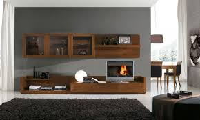 Living Room Table With Storage Furniture Cabinets Living Room Living Room Storage Furniture