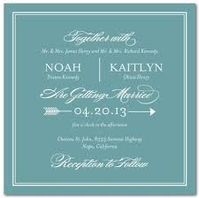 Free Online Wedding Invitations Online Invitation Card Free Paperinvite