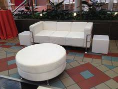 floors decor and more enhance your sofa with floor decor ottoman aesdjs