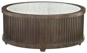 cocktail tables bernhardt