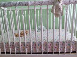 Tips On Getting Baby To Sleep In Crib by Today U0027s Hint 7 Tips For Surviving The 18 Month Sleep Regression