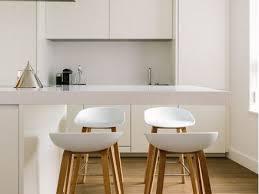 38 designer bar stools kitchen modern kitchen bar stools ds