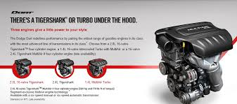 1 4 l turbo dodge dart the 2013 dodge dart is uh right on target i had to say it