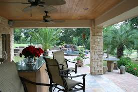 houston patio coverings gallery richard u0027s total backyard solutions