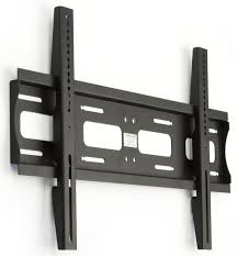 Tv Wall Mount Hardware Tv Wall Mounts Lcd Monitor Brackets