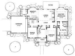 35 best floor plans images on pinterest home plans coastal