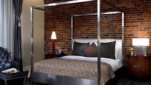 2 bedroom suite seattle seattle hotel suites kimpton alexis hotel in downtown seattle