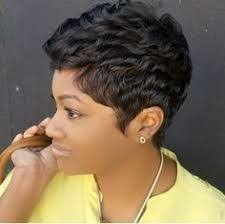 very short razor cut hairstyles image result for very short razor cut black hairstyles razor