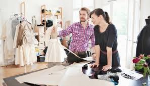 fashion designer significant demand of fashion designers in australia visas