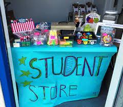 school store at roynon elementary shop geddes