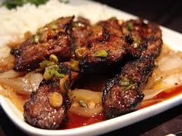 flanken cut asian style short ribs asian food recipes short