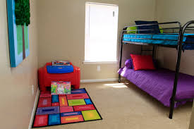 Private Landlord Rentals Houston Tx 20 Best Apartments In South Houston Tx With Pictures
