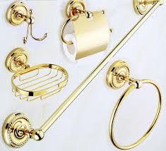 picturesque design ideas bathroom fitting sets online buy