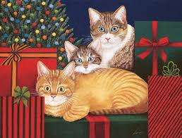 19 best christmas cards by lang images on pinterest boxed