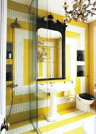 Bathroom Bathroom Tile Designs Gallery by 1191 Best Bathroom Amazing Images On Pinterest Bathroom Ideas