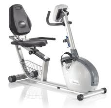 Comfortable Exercise Bike 18 Best Best Exercise Bikes Images On Pinterest Fitness