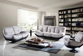 Full Living Room Furniture Sets by Living Room 8 Dazzling Modern Living Room Furniture Sets With
