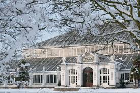 alain elkann interviews kew royal botanic gardens director richard