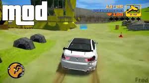 junkyard car youtube grand theft auto 3 junkyard car smasher gta 3 rage classic