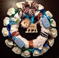 svbux com jungle themed baby shower decorations valentine
