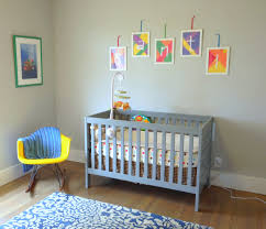 baby bathroom decor delonho baby bathroom ideas