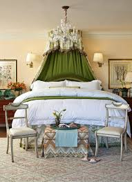 Traditional Home Bedrooms | idea inspiring master bedrooms traditional home
