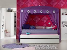 princess canopy beds for girls canopy bed contemporary child u0027s u0027s morocco chic lifetime