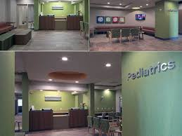 Pediatric Office Floor Plans by Office 39 Office And Workspace Witching Associated Dental