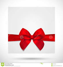 beautiful gift certificate template christmas pictures inspiration