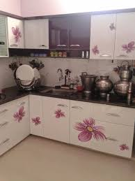 Designer Kitchen Furniture Kitchen Design Furniture Designer Kitchen Furniture Design