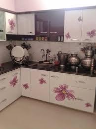Designer Kitchen Furniture Kitchen Design Furniture Designer Kitchen Furniture Design
